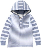 Sovereign Code Bayless Hoodie (Little Boys)