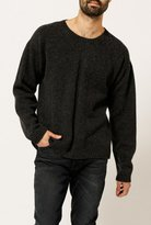 Nudie Jeans Tommy Recycled Sweater