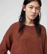 AllSaints Rufa Sweater