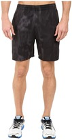 Asics Printed 7in Shorts
