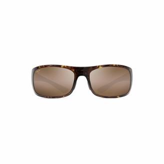 Maui Jim Women's Big Wave Sunglasses
