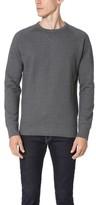 Levi's Original Crew Sweatshirt