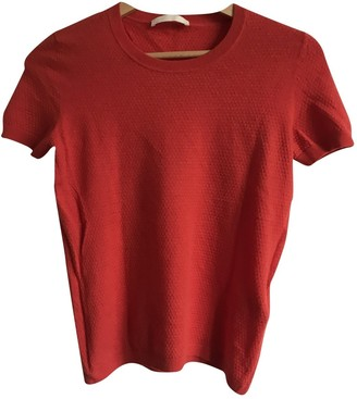 BOSS Orange Wool Knitwear for Women
