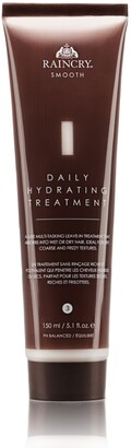 Raincry Daily Hydrating Treatment