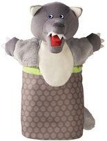 Haba Toys Wolf Glove Puppet