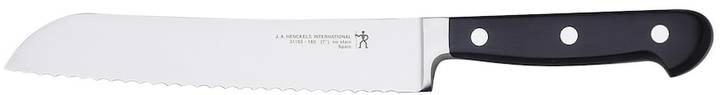 J.A. Henckels International Classic 7-in. Bread Knife