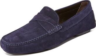 To Boot Men's Robin Slip-On Loafer