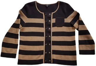 Hobbs Cotton Knitwear for Women