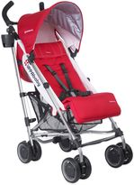 UPPAbaby G-LUXE Stroller in Denny