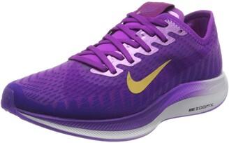 Nike Women's W Zoom Pegasus Turbo 2 Se Running Shoe