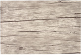 ASA Placemat - Pine Grey