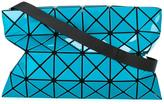 Bao Bao Issey Miyake 'Lucent Gloss' crossbody bag