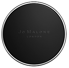 Jo Malone Lime Basil & Mandarin Scent to Go
