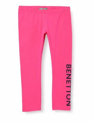 United Colors of Benetton Girls Leggings Z6ERJ