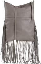 Danielapi Cross-body bags - Item 45355193