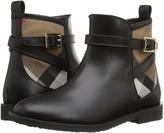 Burberry K1-Mini Richardson Girls Shoes