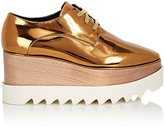 Stella McCartney Women's Elyse Platform Oxfords