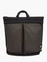Stone Island X Porter Reflective Tote Bag