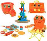Melissa & Doug Let's Play at the Beach Bundle