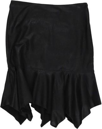 Jijil Knee length skirts - Item 35425122KT