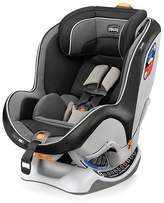 Chicco NextFit Zip Convertible Car Seat