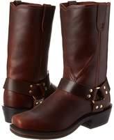 Dingo Dean Cowboy Boots