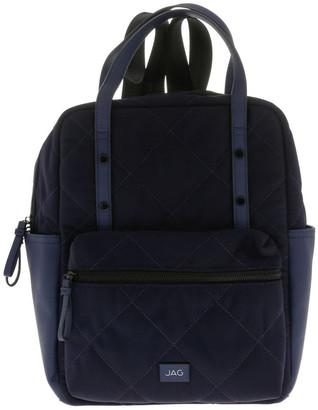 Jag Elyse Laptop Zip Around Backpack