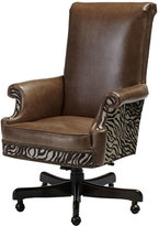 Massoud One-of-a-Kind Blyth Desk Chair