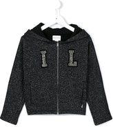 Diesel 'Saber' hoodie