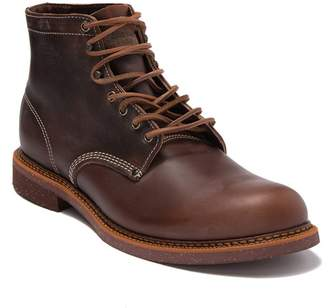 Thorogood Beloit Leather Boot