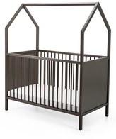 Stokke Infant 'Home(TM)' Bed