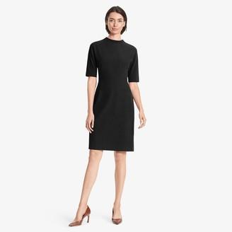 M.M. LaFleur The Farnoosh Dress