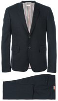 Thom Browne classic suit
