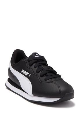Puma Turin II Sneaker (Baby & Toddler)