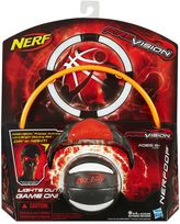 Nerf® Firevision Sports Nerfoop Set