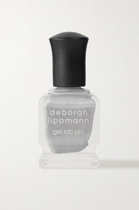 Deborah Lippmann Gel Lab Pro Nail Polish - Fallin'