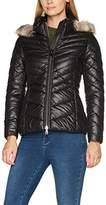 Taifun Women's Outerwear 5 Jacket,UK