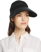 Physician Endorsed Naples Convertible Hat