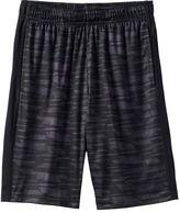 Tek Gear Boys 8-20 Sky Striped Performance Athletic Shorts