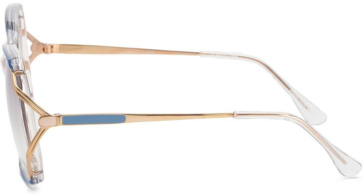 American Apparel Capucine Sunglass