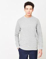 Dickies Washington Sweatshirt Grey