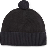 Oliver Spencer - Eden Wool Bobble Hat