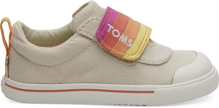 f90221a826c Tiny Toms - ShopStyle