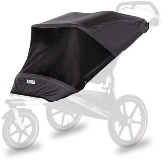 Thule Urban Glide 2 Mesh Stroller Cover