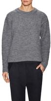 Lot 78 Heavy Knit Sweater