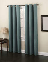 Home Studio Monterey 63-Inch Curtain Panel