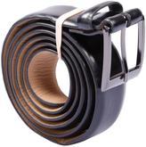 Arrow Men's Belt