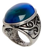 Asos Ocean Ring - Multi