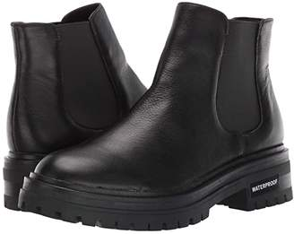 Kenneth Cole New York Rhode Chelsea Boot WP
