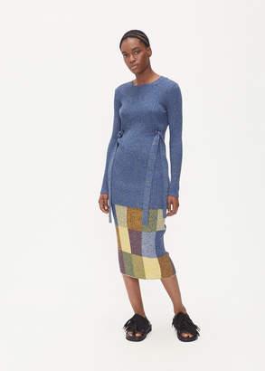 Ports 1961 Fully Fashioned Dress